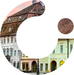 Cazare de 1 stele din orasul Belis, judetul Cluj