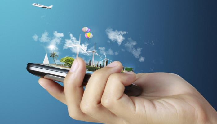 5 aplicații mobile care să te ajute în călătorii
