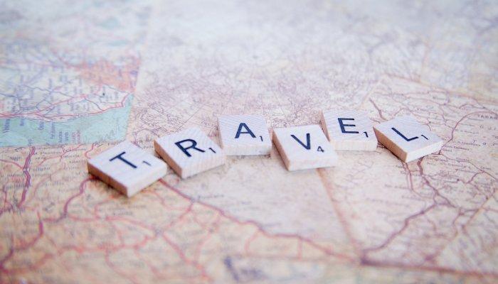 Cum să plănuiești o vacanță economicoasă