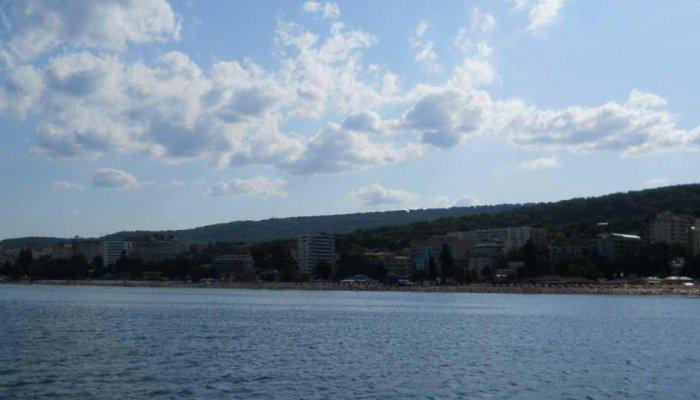 De ce să-ți faci concediul pe litoralul Bulgariei
