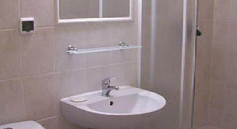 Apartament Regim Hotelier Adeva Deva