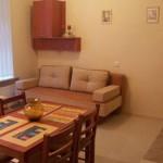 Apartament Regim Hotelier Adeva Deva small