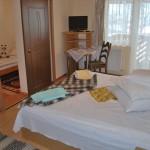Hotel Alexandra Vatra Moldovitei small