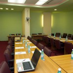 Hotel Ambient Brasov small