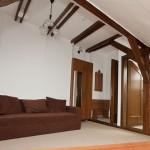 Apartament Regim Hotelier Ambient Residence  Brasov small