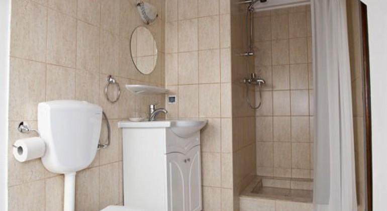 Apartament Regim Hotelier Ambient Residence  Brasov