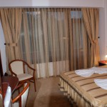 Hotel AMI Baile Felix small