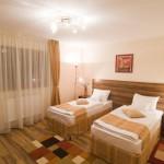 Hotel Apartament Cabrio Cluj-Napoca small