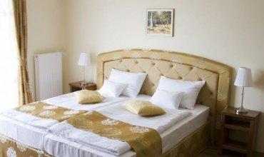 Hotel Apartament Cabrio Cluj-Napoca
