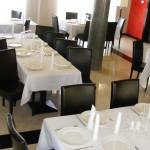 Hotel Aqua Baile 1 Mai small