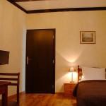 Pensiunea Avalon Rooms Oradea small