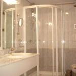 Hotel Bavaria Blu Constanta small