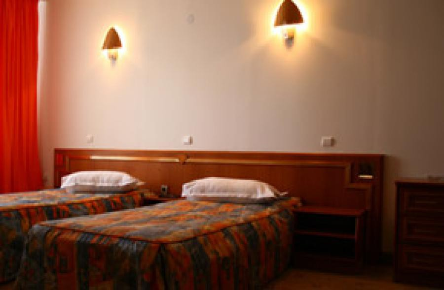 Hotel Black Lord Targu Mures