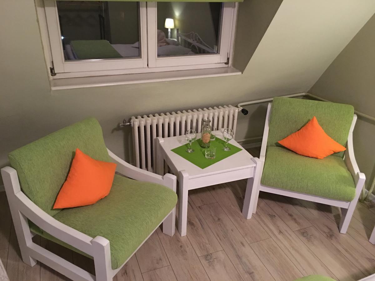 Apartament Regim Hotelier Bradiri House Sfantu Gheorghe