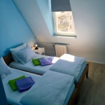 Apartament Regim Hotelier Bradiri House Sfantu Gheorghe small