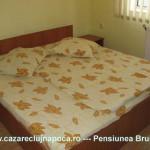 Pensiunea Bruky Cluj-Napoca small