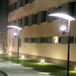 Hotel Campus Pitesti small