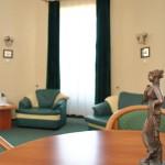 Hotel Carol Vatra Dornei small