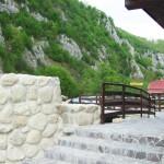 Pensiunea Carpathia Remeti small