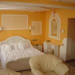 Hotel Carpati Baia Mare small