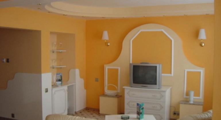Hotel Carpati Baia Mare