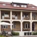 Pensiunea Casa Boca Cluj-Napoca small