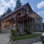Pensiunea Casa Dana