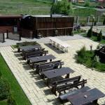 Hotel Casa Domnitei Timisoara small