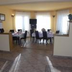 Pensiunea Casa Enescu Bran small