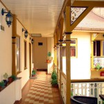 Pensiunea Casa Frieda Sibiu small