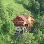 Pensiunea Casa Lucia Moroeni small