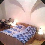Apartament Regim Hotelier Casa Merisor