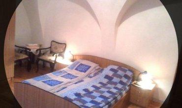Apartament Regim Hotelier Casa Merisor Sibiu