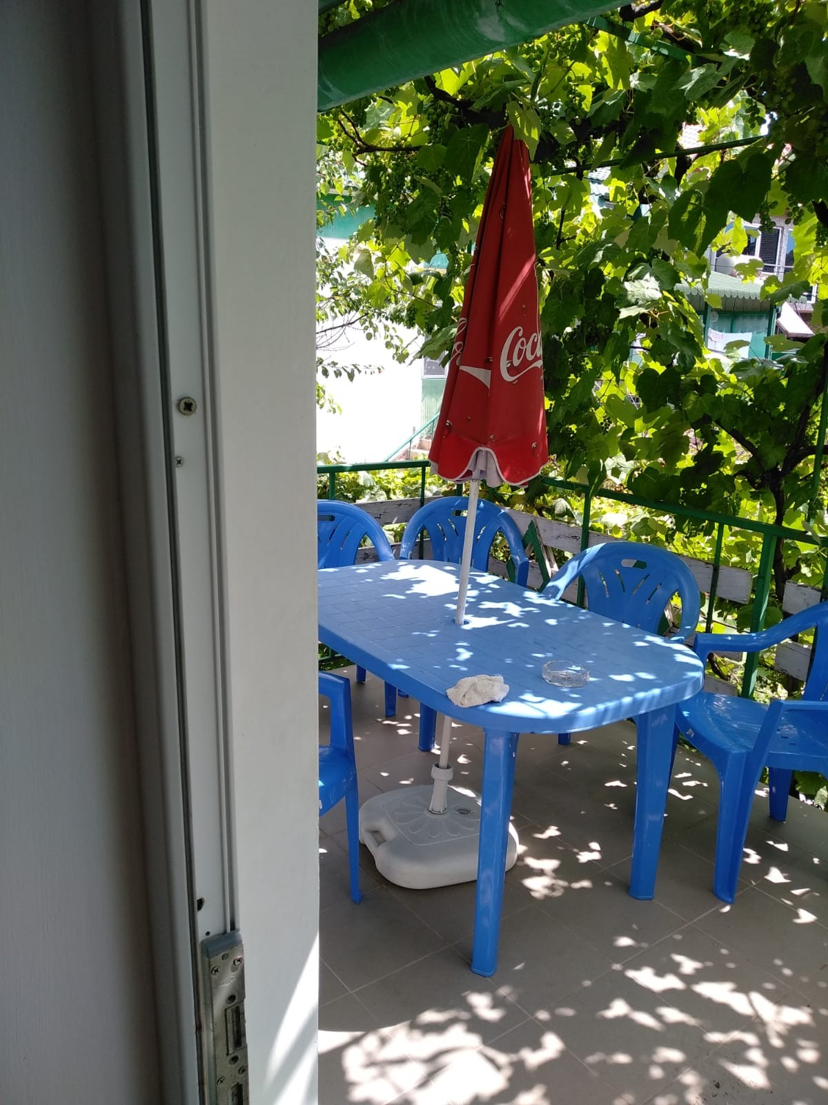 Vila  Casa Pinciuc Costinesti