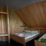 Vila  Casa Pinciuc Costinesti small