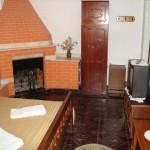 Pensiunea Casa Rasnoveana Rasnov small
