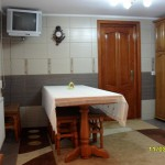 Vila  Casa Stefy Cajvana small