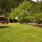 Pensiunea Casa Uni-Kom Lacu Rosu small