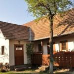 Pensiunea Casa Zsuzsanna