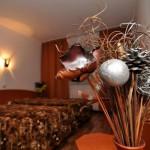 Hotel Ceramica Iasi small
