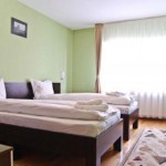 Pensiunea Cluj Cluj-Napoca small