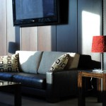 Hotel Cubix Brasov small