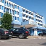 Hotel Dacia Sud Constanta small