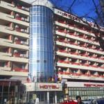 Hotel Dambovita Targoviste small