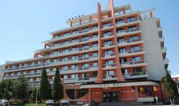 Hotel Deva Deva