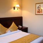 Motel Dhs Deva small