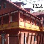 Vila  Dodo