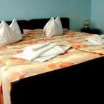 Hotel Doina Constanta small
