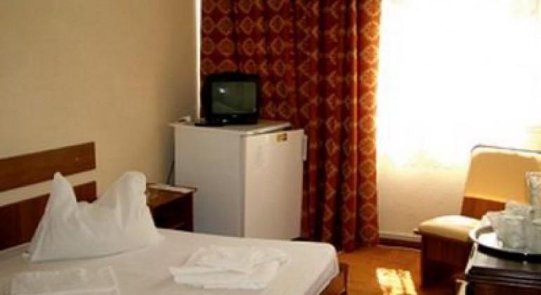 Hotel Doina Constanta