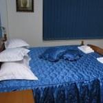 Hotel Don Bistrita small
